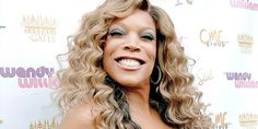 Wendy Williams arrested for using women's restroom