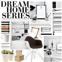 Women's office fashion trends for 2017 Interior Decorating, Interior Design, Office Fashion Women, Office Decor, House Plans, House Design, Contemporary, Room, Furniture