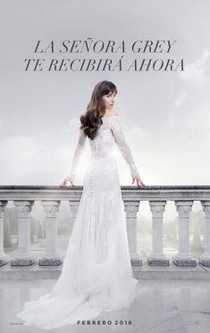 Watch->> Fifty Shades Freed 2018 Full - Movie Online