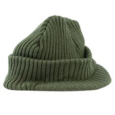 5ddbde504aa Urban Pipeline Ribbed Beanie with Visor Urban Pipeline https   www.amazon.