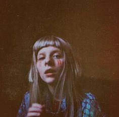 Cool Girl, Weird, Artist, Bb, Painting, Wallpapers, Music, Girls, Musica