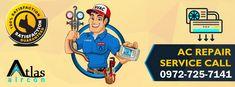 Ac repair Vadodara, Ac installation, refrigerator repair vadodara,