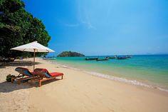 Klong Muang Beach, - Google Search