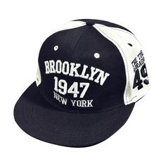 $2.93 (Buy here: https://alitems.com/g/1e8d114494ebda23ff8b16525dc3e8/?i=5&ulp=https%3A%2F%2Fwww.aliexpress.com%2Fitem%2FGood-Deal-100-High-quality-Fashion-Embroidery-Snapback-Boy-Hiphop-Hat-Adjustable-Baseball-Cap-Unisex-1pc%2F32794479945.html ) Good Deal  100% High quality Fashion Embroidery Snapback Boy Hiphop Hat Adjustable Baseball Cap Unisex  1pc for just $2.93