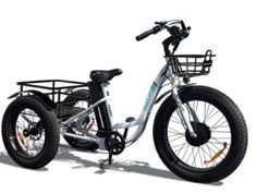 8a042214156 10 Best Bikes images | Adult tricycle, Bicycles, Tricycle