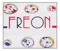 Freon Düğme