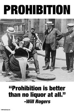 "the eighteenth amendment on prohibition and banning of alcohol The 18th amendment called for the banning of the manufacture, sale, or transportation of alcoholic beverages known as national prohibition, the eighteenth amendment banned ""intoxicating liquors"" with the exception of those used for religious rites."