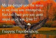 Clever Quotes, Greek Quotes, Lyrics, Wisdom, Letters, Messages, Humor, Sayings, Words