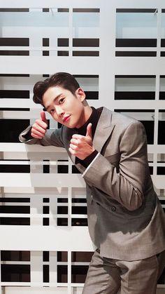 Korea Boy, Bts Korea, Korean Men, Korean Actors, Sf 9, Jung Hyun, Im Single, Song Joong Ki, Fnc Entertainment
