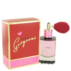 Beautyanhomedecor - Simply Gorgeous Perfume By Victoria's Secret, $32.10 (http://beautyanhomedecor.org/simply-gorgeous-perfume-by-victorias-secret/)