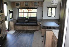 2019 Freedom Exp by Coachmen RV Electric Awning, Gas And Electric, Corner Door, Double Door Refrigerator, Coachmen Rv, Used Rvs, Fresh Water Tank, Queen Beds, Vr