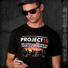 #shirtsndruck #abschlussshirt #abschlussmotto #ak15 #ak16 #project #abschluss2016 http://www.shirts-n-druck.de/ http://m.shirts-n-druck.de/