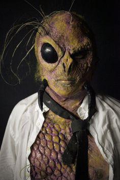 finished-bug-honeybee-makeup-creation-by-david-greathouse-house-face-off-season-4-syfy