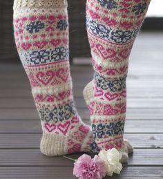 Knitting Socks, Leg Warmers, Craft Ideas, Legs, Crafts, Accessories, Fashion, Knit Socks, Leg Warmers Outfit
