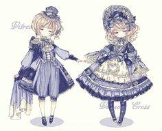 I'll be back, my princess (source: weibo.com/u/5627445648)