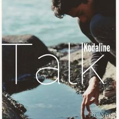 I still find pieces of you in the back of my mind. ___________________________________ •Song: Talk •Band: Kodaline •Album: In a Perfect World •Instagram: @kodaline  ___________________________________ #talk#kodaline#music#inaperfectworld#music#rock#indie#pop#anthemtuesday#anthemoftoday