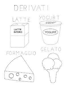 Latte, Kids, Carnival, Environment, Animals, Spring, Young Children, Boys, Children