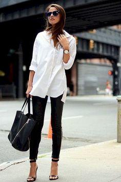 Adorable 30 Best Business Casual Outfit Ideas for Women https://bellestilo.com/1324/30-best-business-casual-outfit-ideas-women