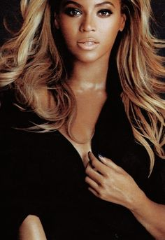 Can't wait! Beyonce 22nd of april Ziggodome Amsterdam, the Netherlands. The mrs. Carter world tour.