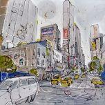 Artiste : EDUARDO ROMAGUERA