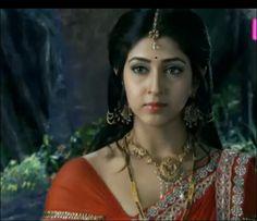 Sonarika bhadoria as parvati in devon ke dev mahadev Indian Tv Actress, Indian Actresses, Devon Ke Dev Mahadev, Sonarika Bhadoria, Beauty Around The World, Most Beautiful Indian Actress, Indian Models, India Fashion, Indian Girls