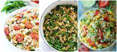 22 Essential Pasta Salad Recipes  - Delish.com