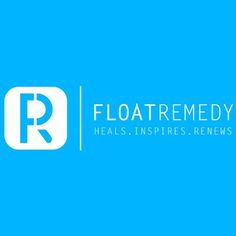 Chronic Pain Therapy, Sports Injury Recovery Therapy, Sports Injury recover, Sensory Deprivation, Float Sp, Floatation Therapy, Float Pod floatremedy.com