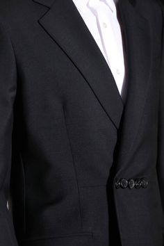 Raf Simons Spring 2015 Menswear Fashion Show Unique Fashion, Fashion Details, Mens Fashion, Fashion Design, Raf Simons, Fashion Week, Fashion Show, Dress Making Patterns, Dapper Gentleman