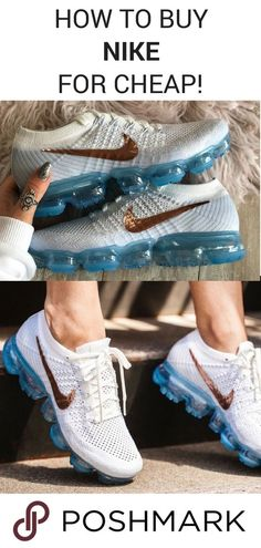 Find your favorite activewear brands including Adidas, Nike, Lululemon and more up to 70 off retail on Poshmark! Crazy Shoes, Me Too Shoes, Sneakers Fashion, Fashion Shoes, Nike Shoes, Shoes Sneakers, Fresh Shoes, Custom Shoes, Swagg