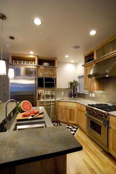 Quality Kitchen Cabinets  San Francisco Ca United States Brilliant Quality Kitchen Cabinets San Francisco Inspiration Design