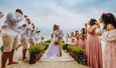 Fotografia Casamento Santos - Carlos Alberto Fotógrafo de Casamento em Santos Sandro, Girls Dresses, Flower Girl Dresses, Bridesmaid Dresses, Wedding Dresses, Sim, Flowers, Blog, Fashion