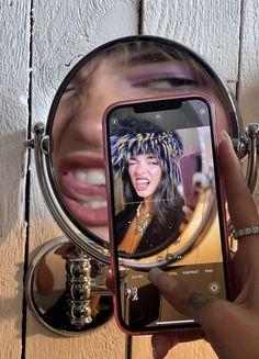 Happy Birthday Dua, Birthday Bash, Mirror Pic, Mirror Selfies, Photo Dump, Cool Photos, Leo, Reflection, Camera Roll