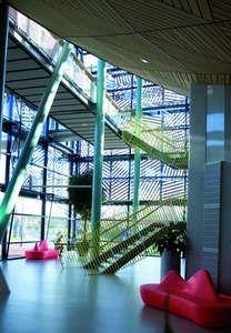 Global Project and Change Management studieren am Windesheim Honours College  #architecture #windesheim #holland #Global #Project #Management #studieren #studium #nachhaltigkeit #entwicklungshilfe #umwelt #klima  http://fh-windesheaim.de