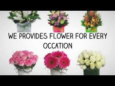 Melbourne Florist is the foremost online seller of quality flowers and gifts with delivery throughout Melbourne. Our expertise has been seen in creating wedd. Flower Delivery Service, Same Day Flower Delivery, New Baby Flowers, Wedding Flowers, Get Well Flowers, Corporate Flowers, Funeral Flowers, Flower Arrangements, Melbourne