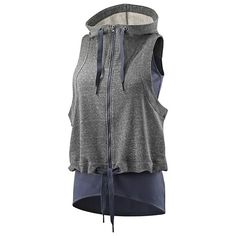 ea99a09d56ba adidas Essentials Gilet by stella mccartney Sport Fashion
