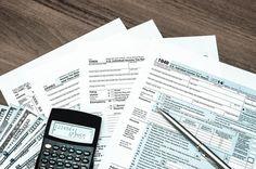 L'information est tombée : les impôts vont bientôt être prélevés à la source, c'est-à-dire sur notre fiche de paie. Véritable simplification ou…