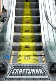 escalator creative - Google 検索