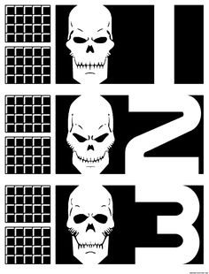 Rogue Trooper: Biochips: Helm, Gunnar, Bagman by JonathanBluestone on DeviantArt Judge Dread, Abc Warriors, Comic Art, Comic Books, Graphic Novel Art, 2000ad, Rogues, Character Art, Samurai