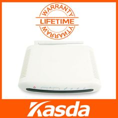 36 50 off two days left lifetime warranty free shipping kasda wireless 300m adsl2 modem. Black Bedroom Furniture Sets. Home Design Ideas