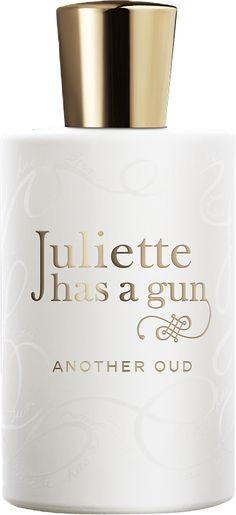 Juliette Has A Gun Another Oud Eau de Parfum Spray 100ml