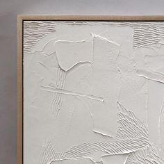 Art – Page 2 – Ninos Studio Textured Canvas Art, Abstract Canvas Art, Canvas Wall Art, White Canvas Art, Abstract Portrait, Portrait Paintings, Painting Abstract, Abstract Paintings, Art Paintings
