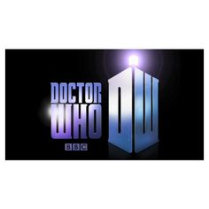 Doctor Who Titles, Stonehenge Neil Gaiman ❤ liked on Polyvore featuring doctor who