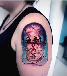 Source: slootattoos  #tattoo #tattoos #tats #tattoolove... #tattoo #tattoos #tattooed #art #design #ink #inked