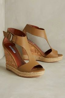 That Boho Chick: Anthropologie New Arrival Shoes 4/21 (75 New pairs!)