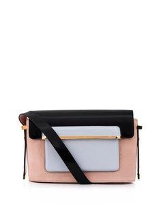 Gorgeous bag!