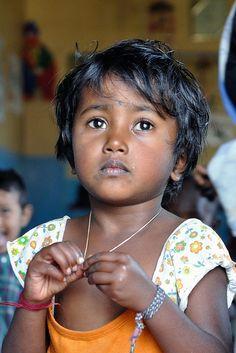 Sri Lanka #portraits #tailoredforeducation