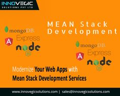 Innovegic Solutions is Trusted Website Development, Mobile App Dvelopment, UI/UX Design, Digital marketing & Cloud Consulting Company In India. Android Game Development, Application Development, Web Development, Start Up Business, Ios App, Android Apps, A Team, Mobile App, Digital Marketing