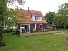Huis te koop: Waterkant 73 8307 AZ Ens - Foto's [funda]