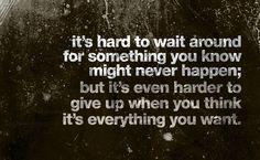 #truth #dreams