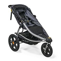 Jogger Baby Strollers - Burley Design Solstice Jogger * Want additional info? Click on the image.